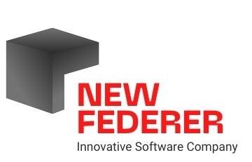 New Federer Solutions